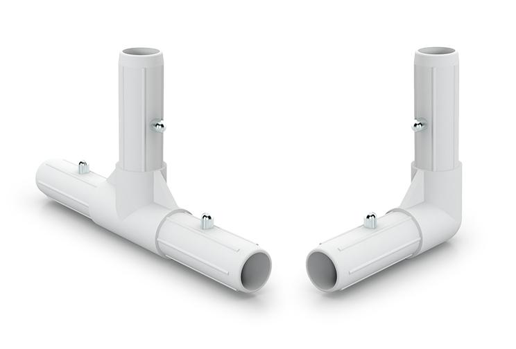 Testrite instrument co inc strengthened plastic l
